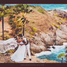 Wedding photographer Lana Al (ILLUMO). Photo of 01.11.2013
