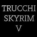 Trucchi per Elder Scrolls V icon