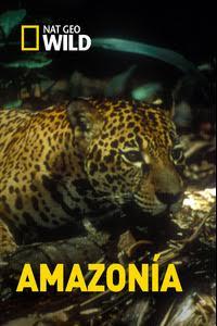 Amazonía (S1E1)