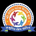 Leuva Patel Utkarsh Group icon