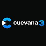 Cuevana 3 4.4.2