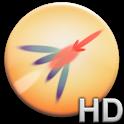 Eufloria HD Demo icon