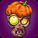 Zombie Comics Pro icon