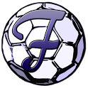 Futsal Coach icon