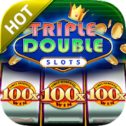 Rocket Speed Casino Slots Games Publisher S Top Apps In Us