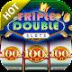 Triple Double Slots - Free Slots Casino Slot Games Android apk