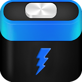 🔋 Fast Charger Battery Doctor