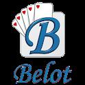 Belot Online icon