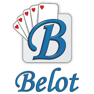 Belot Online for PC and MAC
