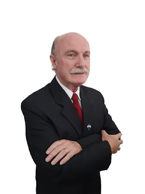 Donavo Lafaiéte Santos de Souza