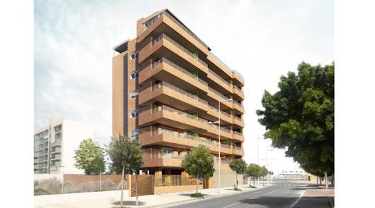 El confort y la calidad de las viviendas con diseño