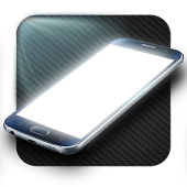 Flashlight For Tablet