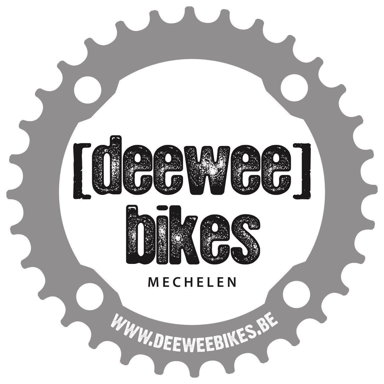 Deewee Bikes