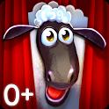 Kids Theater: Farm Show🎵🐮❤️️ icon