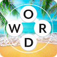 Word Land - Word Scramble apk