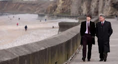 Inspector George Gently (S6E2)