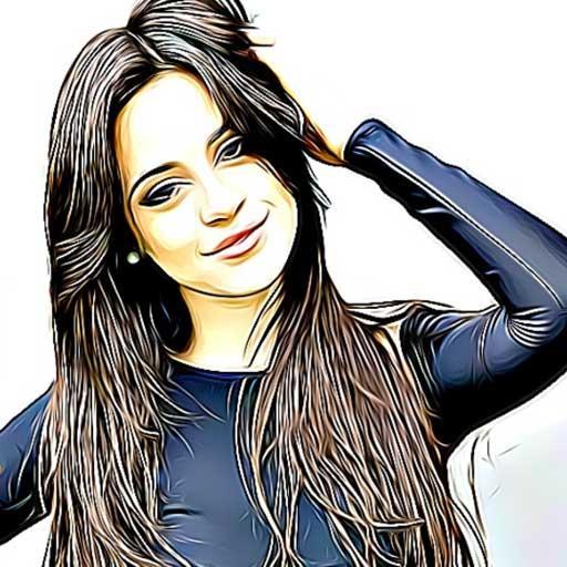 Camila Cabello Song + Lyrics Mp3 - Google Play'de Uygulamalar
