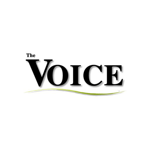 The Voice News (app)