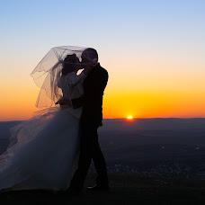 Fotograful de nuntă Vasiliu Leonard (vasiliuleonard). Fotografia din 02.04.2015
