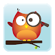 Kamus Biologi (app)