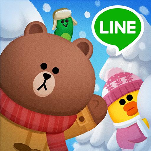 LINE POP2 (game)
