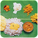 Kerala Recipe Corner