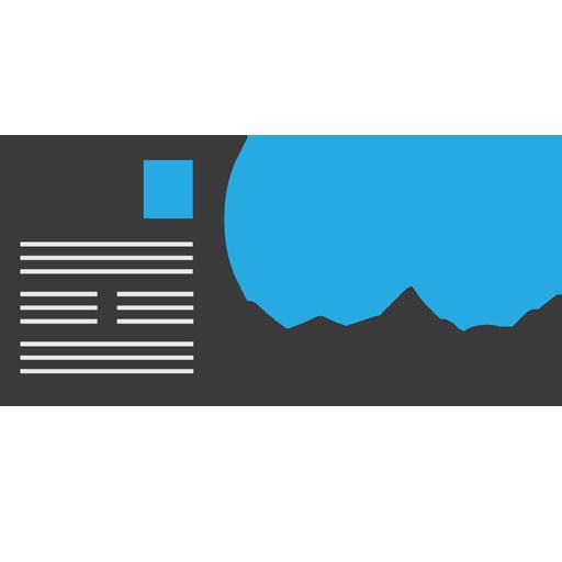 Free Resume App 2018 (CV Maker)