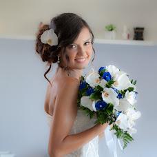 Wedding photographer Salvo Puleo (SalvoPuleo). Photo of 19.01.2016