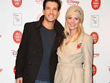 Danny Mac is getting married in August