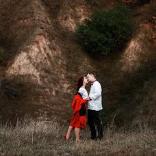 Wedding photographer Aleksandr Reznichenko (ralllex). Photo of 21.03.2018