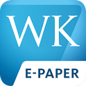 WESER-KURIER E-Paper icon
