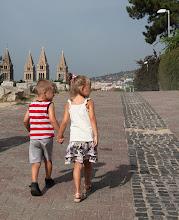 Fotó: Pécsi séta