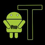 Trust Pro - Unlocker Icon