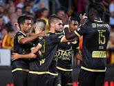 Diogo Queiros a marqué pour les Espoirs portugais