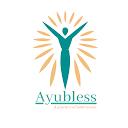 Ayubless Ayurveda, Sector 52, Gurgaon logo