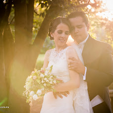 Wedding photographer Ricardo Magana (ricardomagana). Photo of 11.03.2016