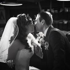 Wedding photographer Anastasiya Popova (Asyta). Photo of 07.05.2014