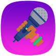 Downloader Video For Smule icon