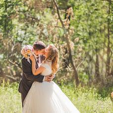 Wedding photographer Anzhela Abdullina (abdullinaphoto). Photo of 29.06.2018