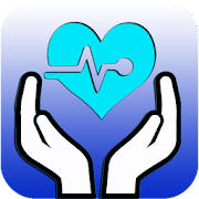Karnataka Health_Watch