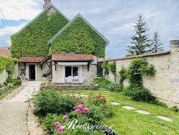 maison à Diénay (21)