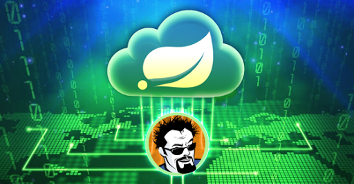 New to the Spring Framework? Need Help?