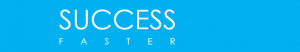 Success Faster logo