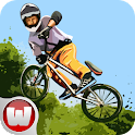 SImulator Bmx Speed icon