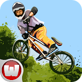 SImulator Bmx Speed
