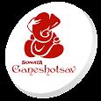Sonata Ganeshotsav - Mandaps, Events and more icon