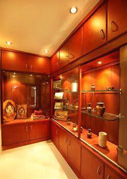 Fragrant Nature Hotels & Resorts