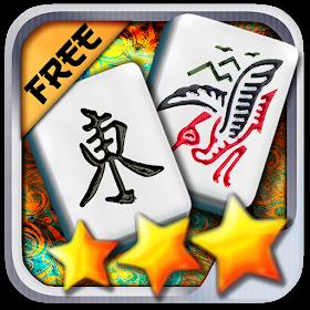 Imperial Mahjong