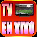 TV Fútbol en Vivo y Radio Streaming - Mundial 2018 1.0