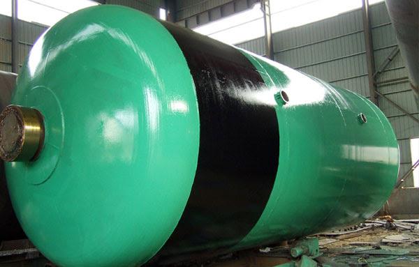 máy nghiền bi 60 tấn